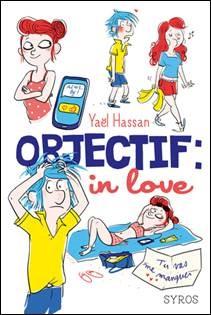 Le nouveau roman de Yaël Hassan, décomplexé, drôme et bienveillant !